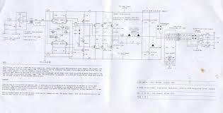 kicker dual 2 ohm wiring diagram kicker discover your wiring kicker solo baric wiring diagram wiring diagram car stereo diagrams speaker ohms