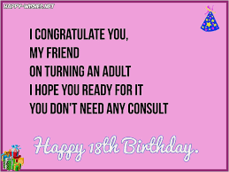 18th Birthday Quotes For A Daughter Celebration Ideas Envelopes From