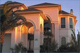 mediterranean house plan 134 1172 4