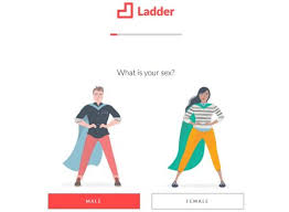 One of the best ways to ladder disclosure: Ladder Life Insurance What To Know Before Getting A Quote Clark Howard