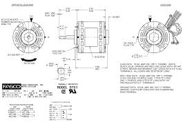 hvac replace old furnace blower motor with a new one but the fair ac motor wiring color code at Furnace Blower Wiring