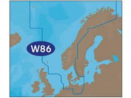 Max North Sea And Denmark W86 Buy Now Svb