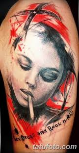 фото современной тату 01022019 336 Photos Of Modern Tattoos