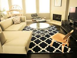 Living Room Ideas:Proper Living Room Rug Placement To Make Elegant  Decoration Pertaining To Rug