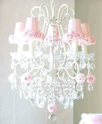 little girls chandelier enchanting endearing little girl chandelier bedroom at girl chandeliers for