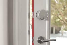 Amazon Alexa Can Now Unlock Your Doors