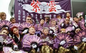 北九州の新成人に聞いた将来の夢とか大切なものとか 文春
