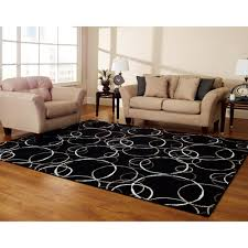 black and white circle rug incredible heritage cream ikea in addition to 19 pallaikaroly com black and white circle rug