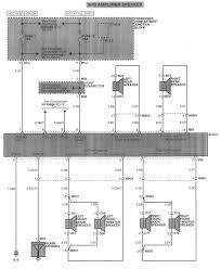03 hyundai santa fe wiring diagram best secret wiring diagram • 2002 hyundai santa fe radio wiring diagram for h 280kus 2003 hyundai santa fe wiring diagram