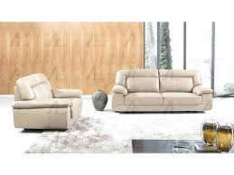 italian leather furniture manufacturers tan sofa set couch eagle italian leather furniture manufacturers