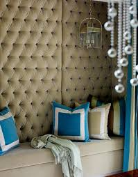 tufted furniture trend. Hereu0027s A Roundup Of Some Fantastic Examples This Timeless Trend How Do You Feel About Tufting Are Fan Tufted Furniture