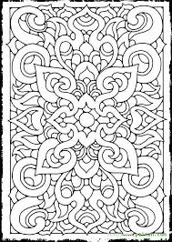Small Picture Printable Coloring Pages For Teens Beautiful Coloring Printable