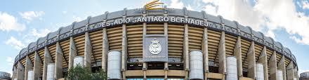 Ecco come sarà il nuovo Santiago Bernabeu [VIDEO]
