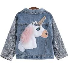 Fashion <b>Girls woolen</b> coat for 2019 <b>Autumn Winter girls</b> thick ...