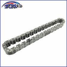 Jeep Transfer Case Identification Chart Details About New Transfer Case Chain For Jeep Wrangler Cherokee Grand Cherokee Liberty