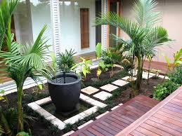 Small Picture Landscape Garden Design Ideas Quotes The Garden Inspirations