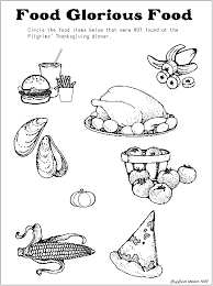 Small Picture All Worksheets Healthy And Unhealthy Food Worksheets Childern