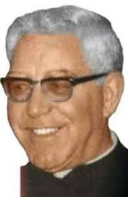 Cien años de Diego Hernández - diego-hernandez
