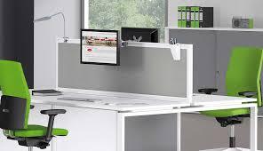 best office desktop. Desk Divider Panels Best Office Desktop