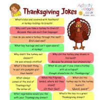 Small Picture Thanksgiving Day Knock Knock Jokes bootsforcheapercom