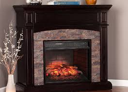 spitfire fireplace. best corner electric fireplace ideas spitfire