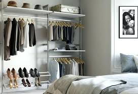picture frame organization wall storage organization marvelous wall closet organizer ideas for white and pink bedroom
