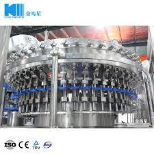 Manufacturing Process Flow Chart Pdf China Soft Drink Manufacturing Process Flow Chart Soft Drink