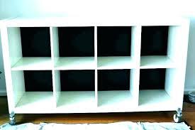 ikea cube shelf bookcase cubes wall cube shelves large size of black square floating white ikea ikea cube shelf