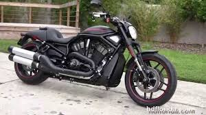 new 2015 harley davidson night rod special motorcycles for sale