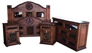 Creative Decoration Western Bedroom Furniture Sets Million Dollar