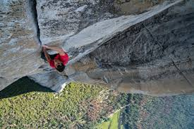 Free solo girl movie