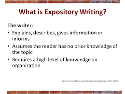 moreover  besides Expository writing moreover  additionally 99 best Expository Writing images on Pinterest   Activities in addition English 104  Expository Writing additionally STAAR Test Expository Writing Prompt   2 by PainterLand   TpT likewise  furthermore Best 25  Expository writing prompts ideas on Pinterest as well Grade 7 Expository Writing Guide – Empowering Writers in addition 1000  ideas about Expository Writing on Pinterest   Students. on latest what is expository writing 2