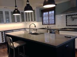 how to make a tile countertop how to make a concrete worktop in place concrete pour concrete over tile what concrete to use for tile countertops cost per