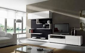 Modern Wall Unit Designs For Living Room Living Room Unit Designs Impressive Awakening Modern Tv Units