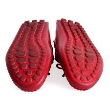 louis vuitton red bottom shoes. louis vuitton arizona mens car shoe red louis vuitton bottom shoes