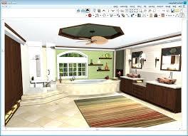Free Home Design App House Design App Free Home Design Free On The ...
