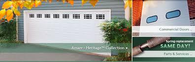 amarr heritage garage doors. all city garage door amarr doors heritage collection lovely