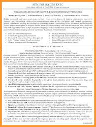Sales Associate Resume 12 13 Senior Sales Associate Resume Loginnelkriver Com