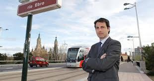 """Página 3 de comentarios: Alejandro Moreno: """"El tranvía ha sido un proyecto  ejemplar en costes y en plazos"""" - Noticias Aragón - El Periódico de Aragón"""