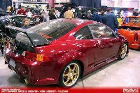 acura integra custom interior. rsxbadboy 2002 acura rsx 3832200058_large integra custom interior o