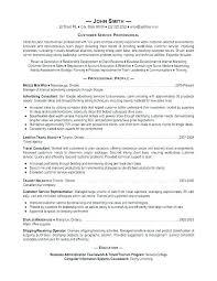 Pharmacist Resume Sample Sample Pharmacist Pharmacist Cv Sample Doc ...