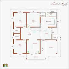 small castle home plans beautiful small castle homes fresh castle home plans new model home plan