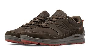 new balance walking shoes. new balance 3000 walking shoes