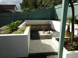 Small Picture Garden Design Wirral NATIVE LANDSCAPE DESIGN Garden Design
