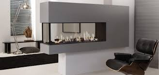 peninsula fireplace direct vent fireplace element4 linear fireplace contemporary fireplace