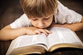 La Bible Aussi A Ses Numéros Durgence