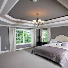How To Decorate A Tray Ceiling I would LOVE to have my room designed like this Except maybe not 4