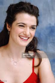 rachel weisz the constant gardener idee immagine fiore rachel weisz during the constant gardener press conference
