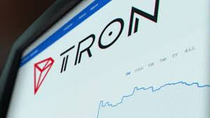 Tron Chart Analysis Technical Analysis Tron Trx Cools Off After Major Rally