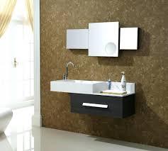 bathroom vanity sink combo. Full Size Of Home Design:bathroom Vanities And Sinks Small Bathroom Vanity Sink Combo 48 K